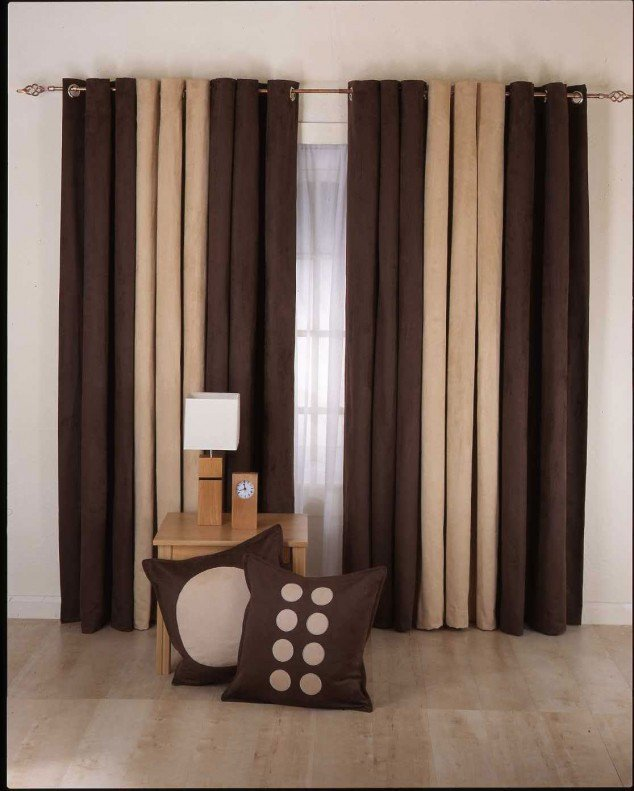 Curtains for Living Room Ideas Inspirational 20 Modern Living Room Curtains Design