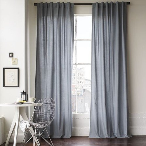 Curtains for Living Room Ideas Inspirational Modern Furniture 2014 New Modern Living Room Curtain