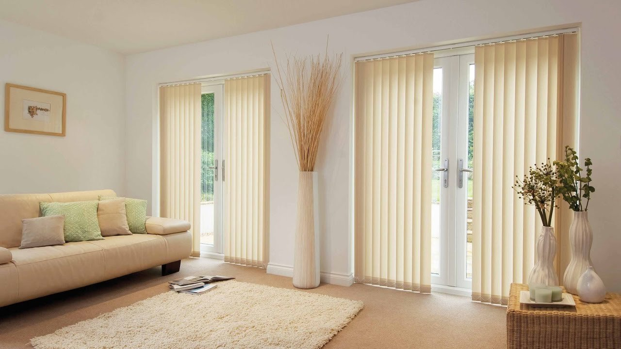 Curtains for Living Room Ideas Luxury Curtain Designs for Living Room Sliding Doors Option