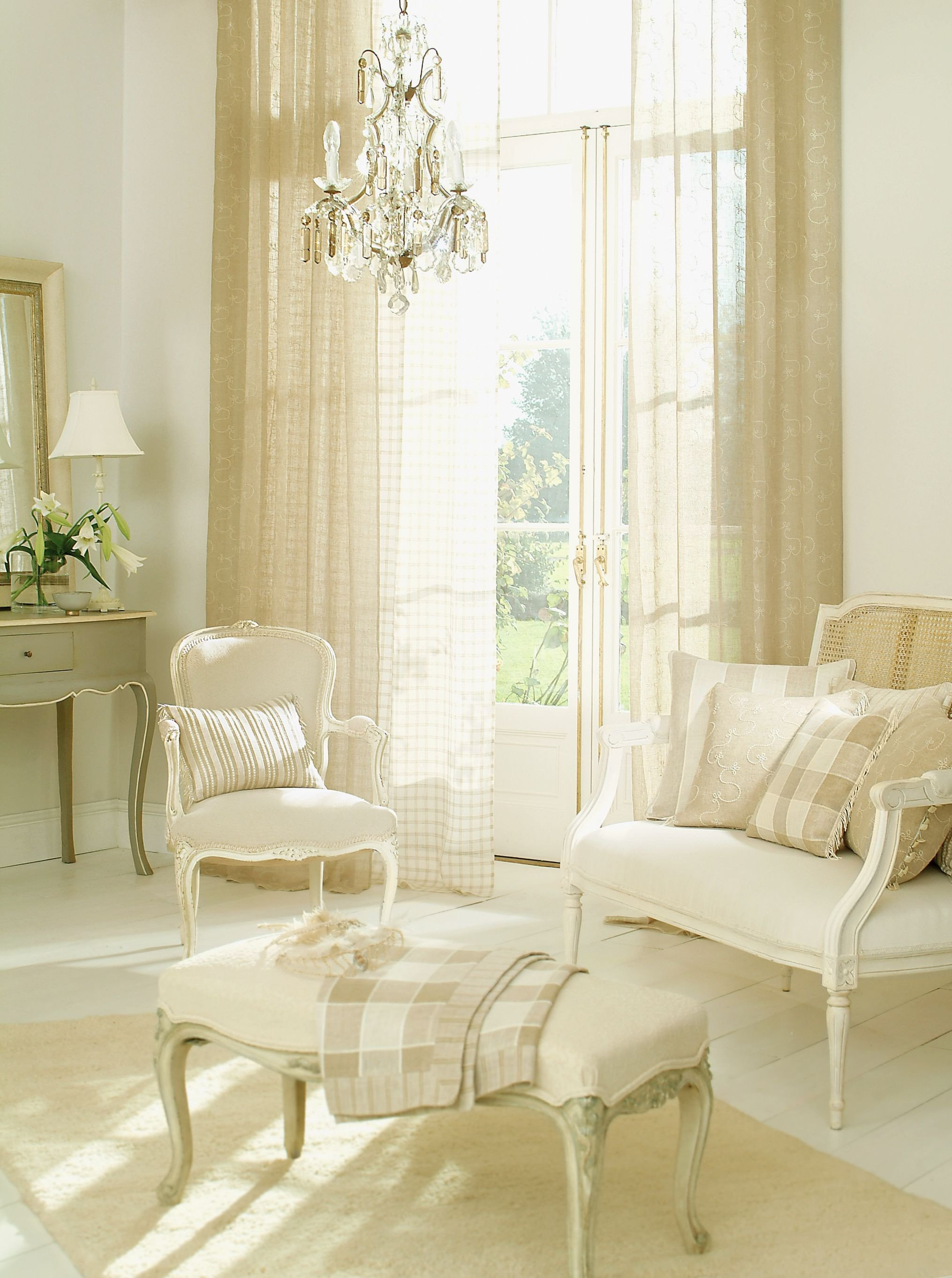 Curtains for Living Room Ideas Luxury Living Room Curtains