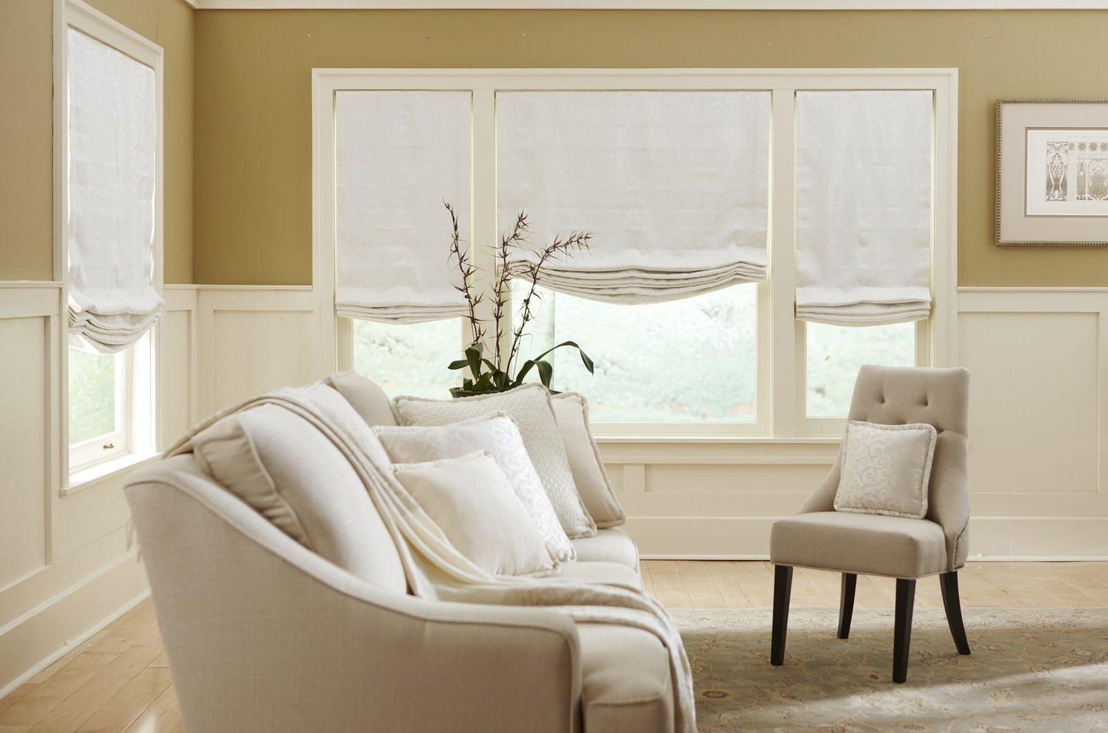 Curtains for Living Room Ideas Luxury Living Room Curtains the Best Photos Of Curtains Design