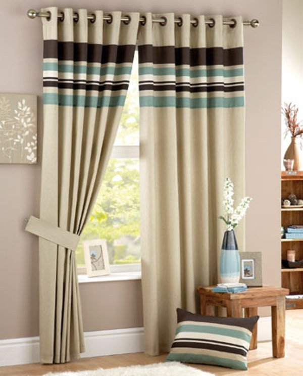 Curtains for Living Room Ideas Unique 20 Modern Living Room Curtains Design