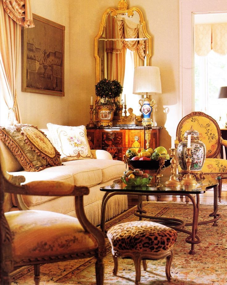 French Country Decor Living Room Awesome 227 Best Images About French Living Room Ideas On Pinterest