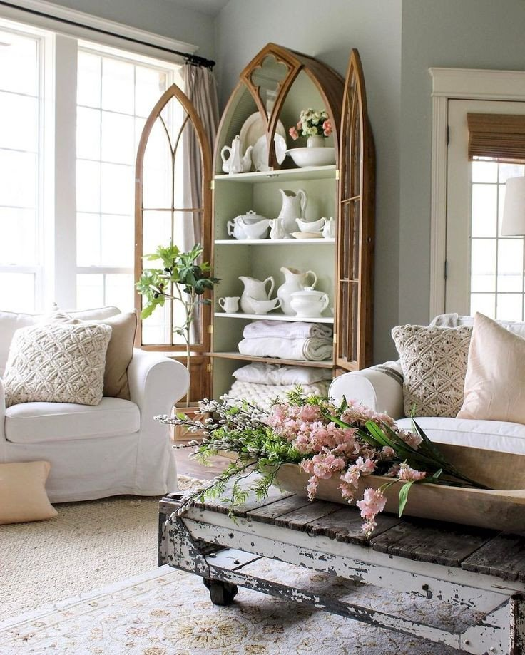 French Country Decor Living Room Awesome Best 25 French Country Living Room Ideas On Pinterest