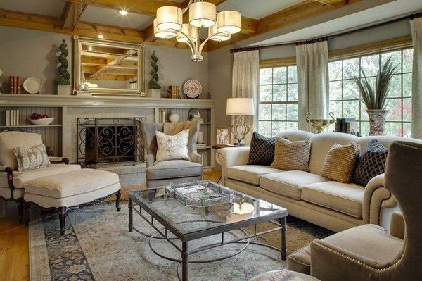 French Country Decor Living Room Beautiful Best 20 French Country Living Room Ideas On Pinterest