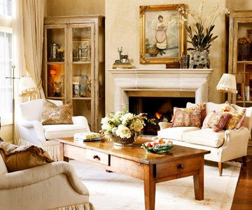 French Country Decor Living Room Best Of northwest Transformations Warm and Inviting French