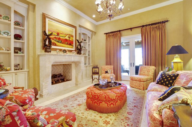 French Country Decor Living Room Fresh French Country Living Room