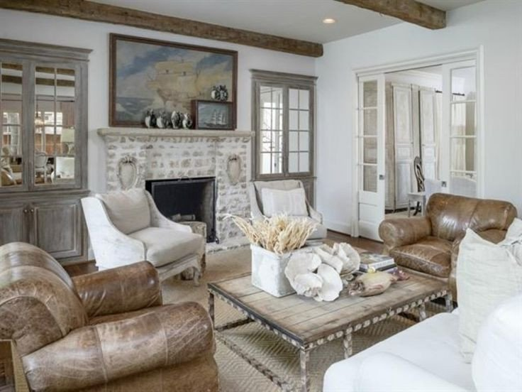 French Country Decor Living Room Lovely 548 Best French Country Images On Pinterest