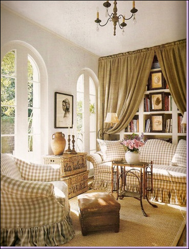 French Country Decor Living Room Lovely French Country Family Living Room