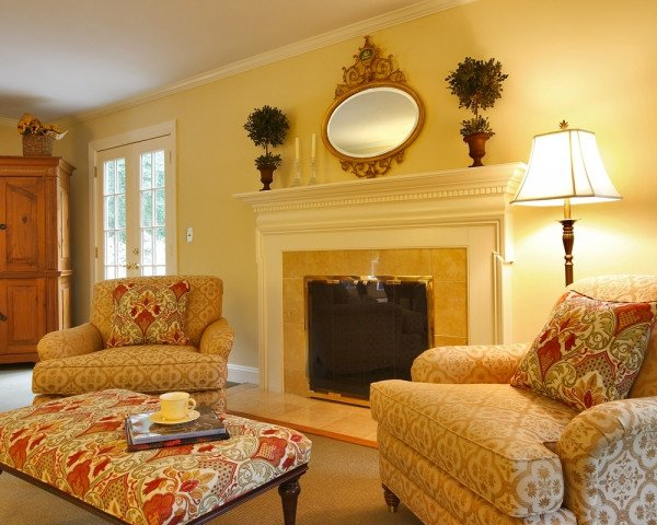 French Country Decor Living Room Luxury French Country Living Room Ideas Homeideasblog