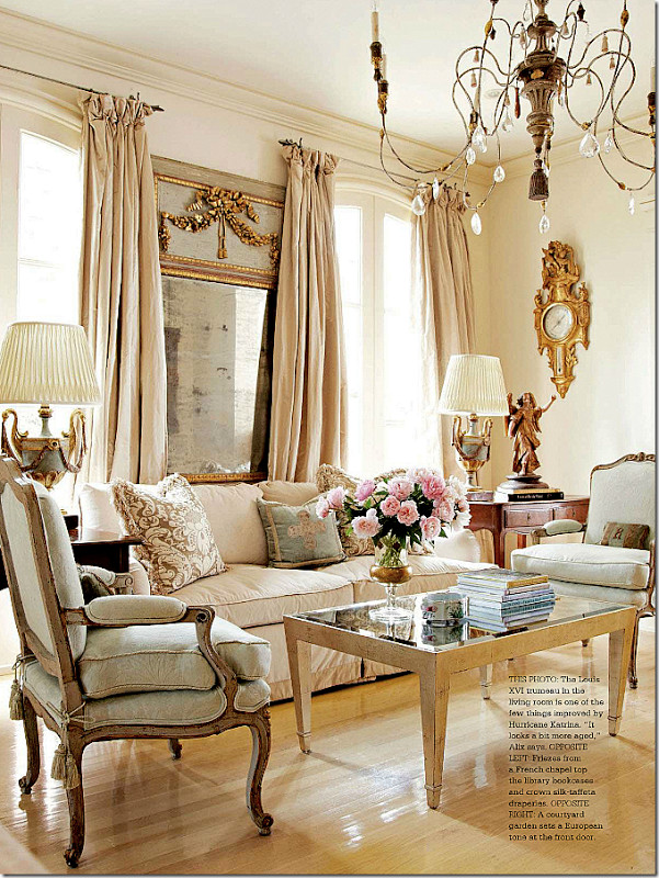 French Country Living Room Decor Best Of Purvaai Home Decor