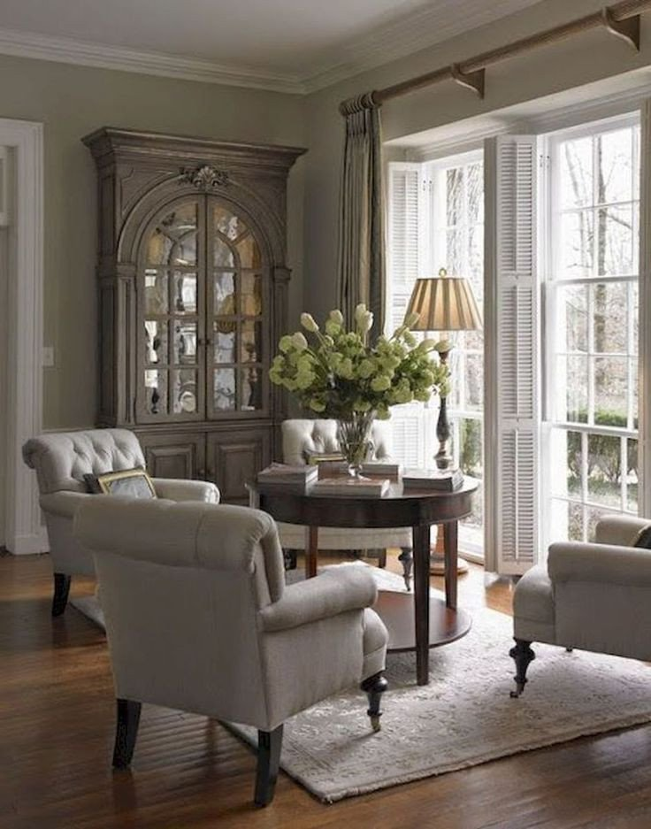 French Country Living Room Decor Fresh Best 25 French Country Furniture Ideas On Pinterest