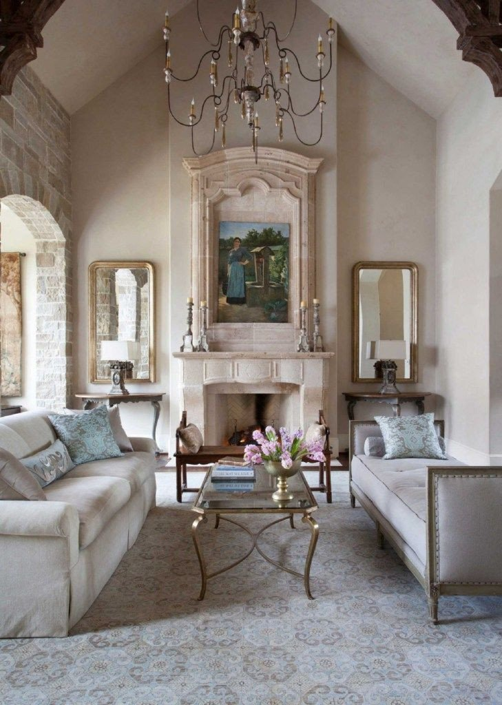 French Country Living Room Decor Inspirational Best 25 French Country Living Room Ideas On Pinterest
