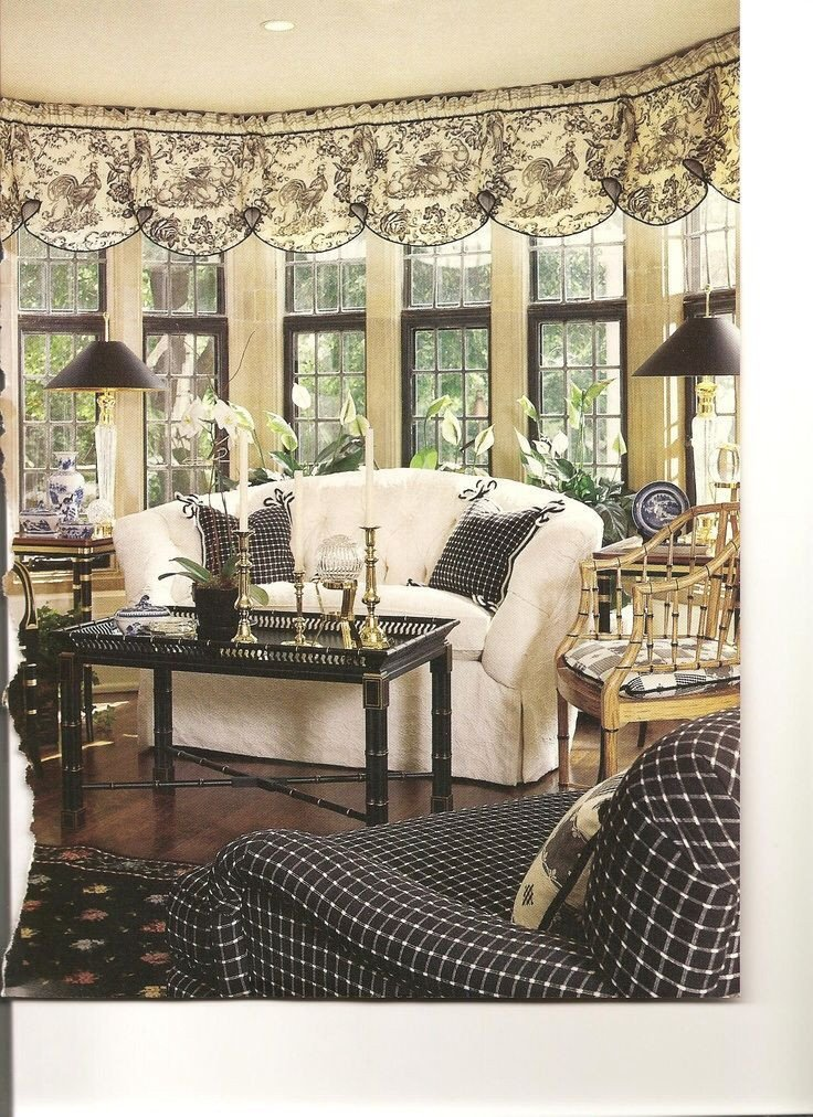 French Country Living Room Decor Lovely Best 25 Black N White Wallpaper Ideas On Pinterest