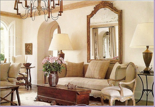 French Country Living Room Decor New French Country Living Room Ideas Homeideasblog