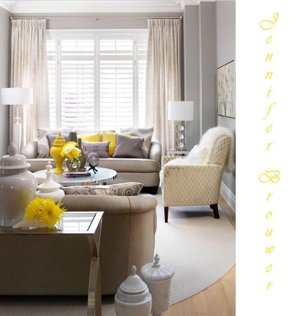 Grey Couch Living Room Decor Beautiful 69 Fabulous Gray Living Room Designs to Inspire You