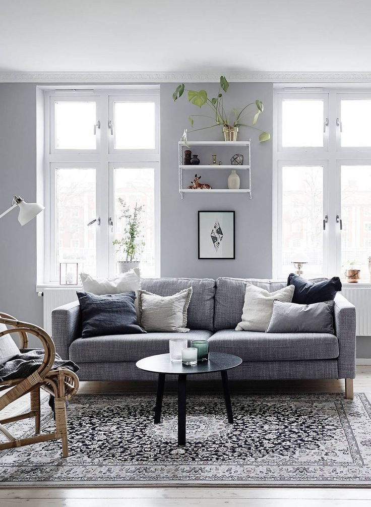 Grey Couch Living Room Decor Beautiful Best 25 Grey Couch Rooms Ideas On Pinterest