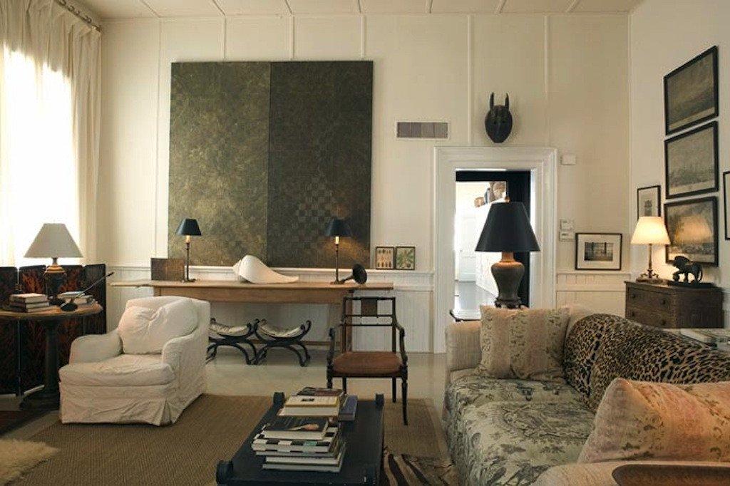 Grey Living Room Decor Ideas Elegant Color Scheme Grey and Beige