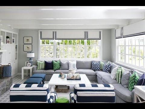 Grey Living Room Decor Ideas Lovely Gray Living Room Room Design Ideas 2019