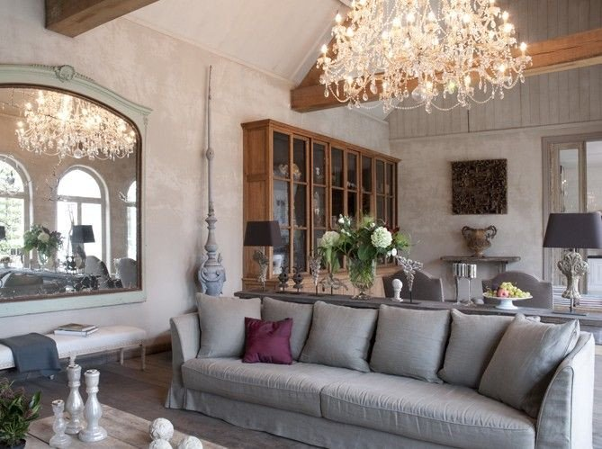 Grey Living Room Decor Ideas Luxury 69 Fabulous Gray Living Room Designs to Inspire You