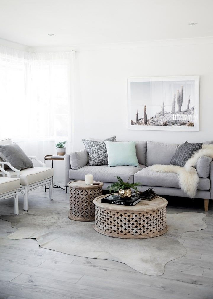 Grey sofa Living Room Decor Awesome 25 Best Ideas About Grey sofa Decor On Pinterest