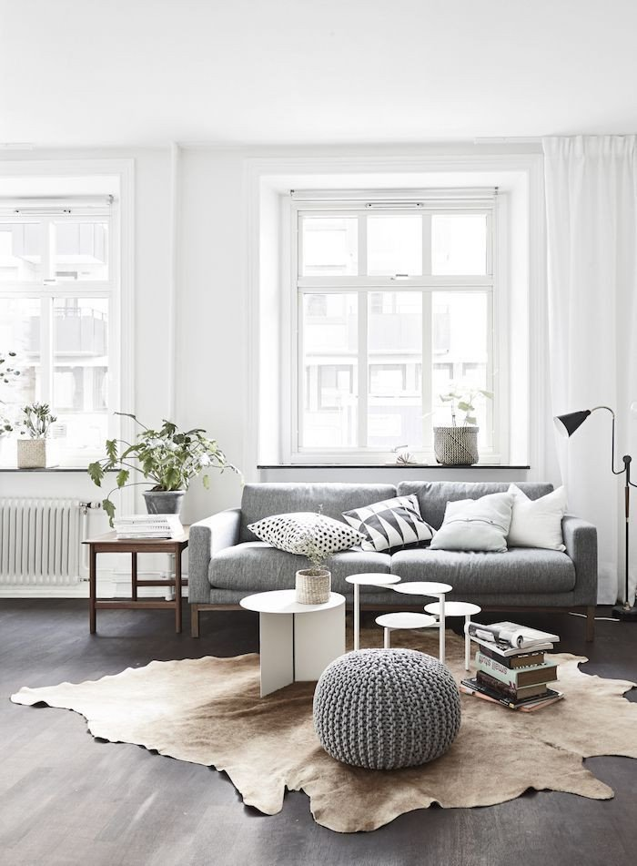 Grey sofa Living Room Decor Luxury 1000 Ideas About Grey sofa Decor On Pinterest