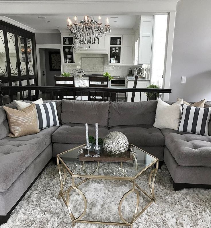 Grey sofa Living Room Decor Unique Best 25 Gray Couch Decor Ideas On Pinterest
