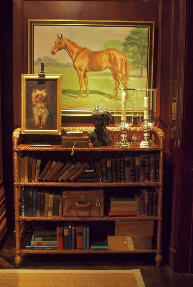 Horse Decor for Living Room Awesome 1000 Images About Ralph Lauren and Equestrian Style Home