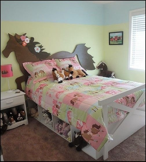 Horse Decor for Living Room Awesome 25 Best Ideas About Horse themed Bedrooms On Pinterest
