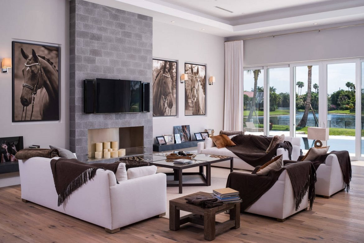 Horse Decor for Living Room Awesome Giddy Up with these Amazing Horse Decor Ideas