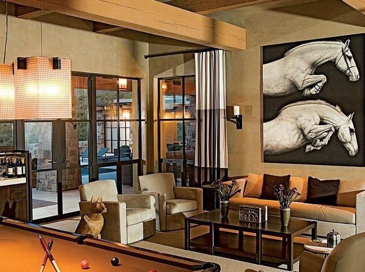 Horse Decor for Living Room Beautiful 11 Best Horse Decor Images On Pinterest