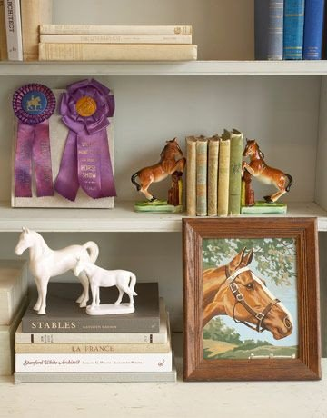 Horse Decor for Living Room Beautiful 25 Best Ideas About Horse Rooms On Pinterest