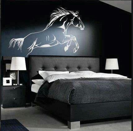 Horse Decor for Living Room Best Of Best 25 Horse themed Bedrooms Ideas On Pinterest