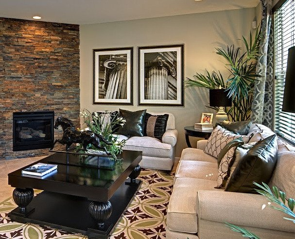 Horse Decor for Living Room Best Of Living Room Table Decoration Ideas with Small Horse