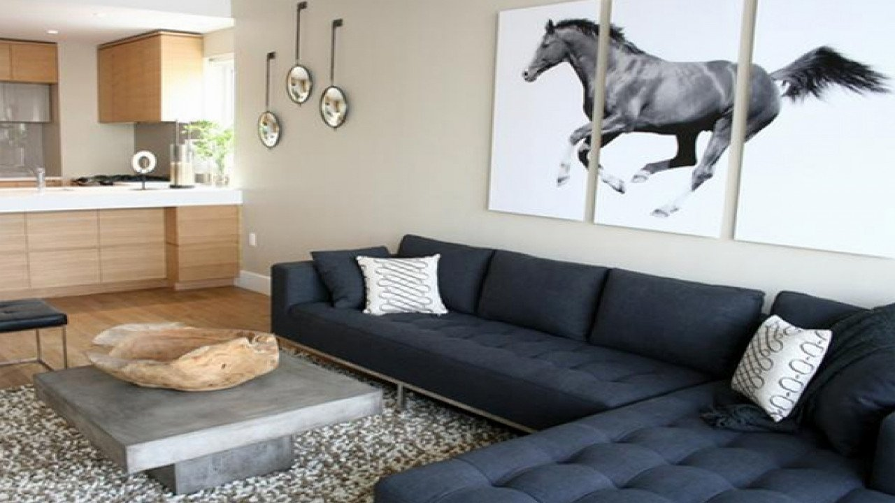 Horse Decor for Living Room Lovely Decorating My Bedroom Horse themed Living Room Ideas