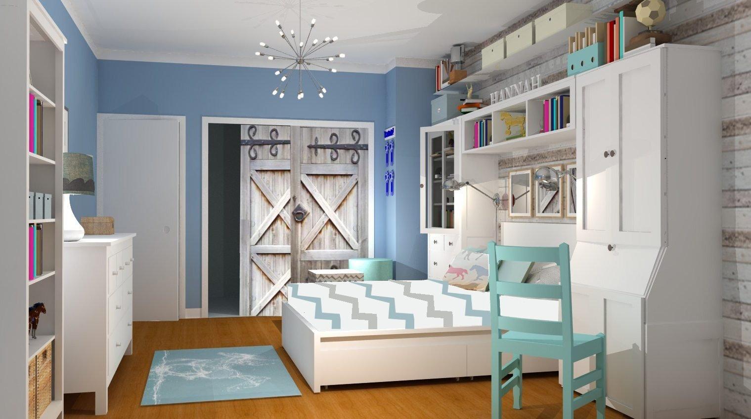 Horse Decor for Living Room Lovely Girls Bedroom Decor Horse Bedroom for Little Girl A