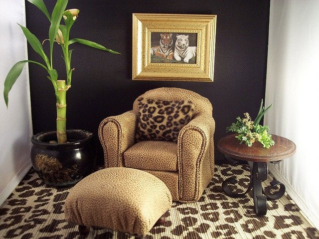 Leopard Decor for Living Room Awesome Leopard Print Decor Living Room