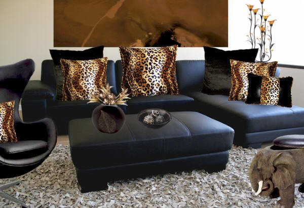 Leopard Decor for Living Room Beautiful Gafunkyfarmhouse This N that Thursdays Animal themed
