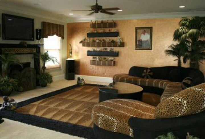 Leopard Decor for Living Room Best Of Best 25 Cheetah Living Rooms Ideas On Pinterest