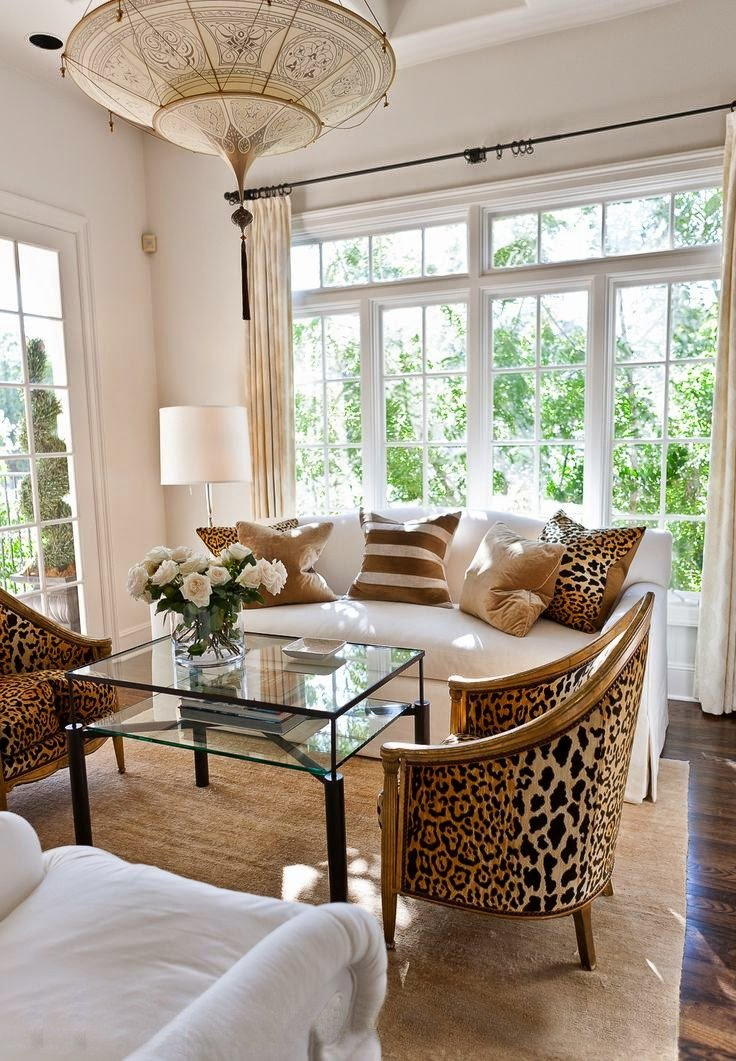Leopard Decor for Living Room Fresh the Best Tricks to Keep Your Hardwood Floors Looking Like