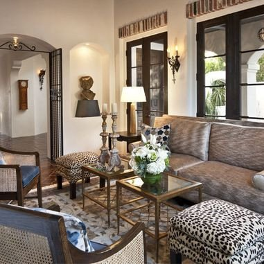 Leopard Decor for Living Room Lovely Best 25 Leopard Living Rooms Ideas On Pinterest