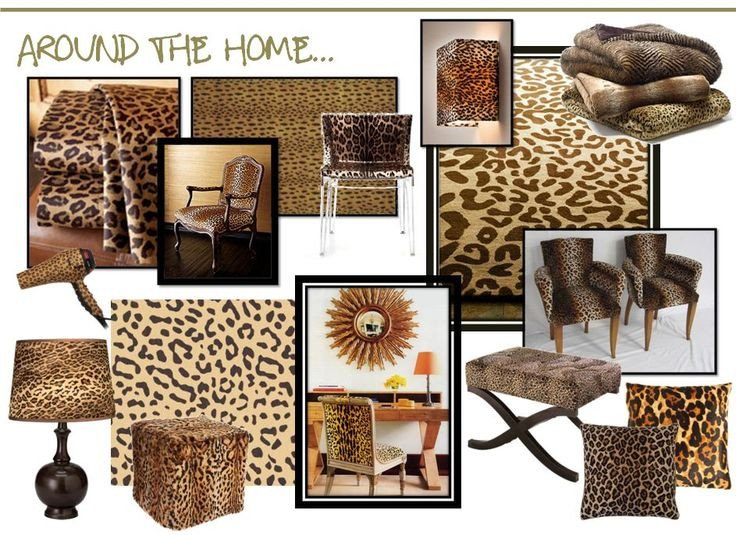 Leopard Decor for Living Room Luxury Best 25 Cheetah Print Bedroom Ideas On Pinterest