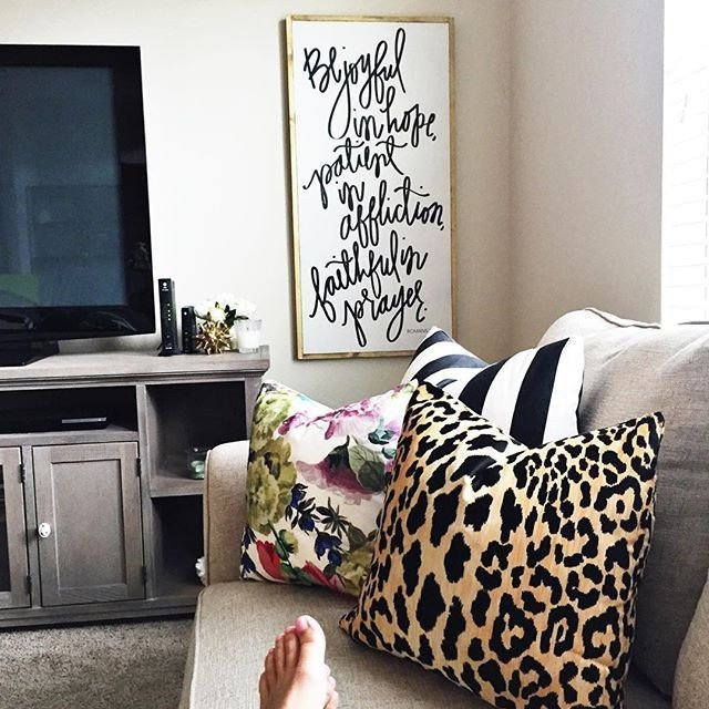 Leopard Decor for Living Room Luxury Best 25 Leopard Pillow Ideas On Pinterest
