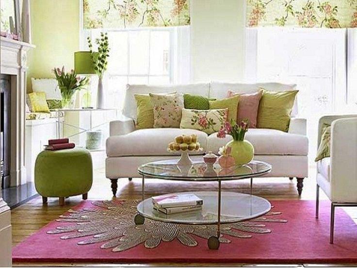 Lime Green Living Room Decor Fresh 10 Best Lime Green Living Room Design with Fresh Color
