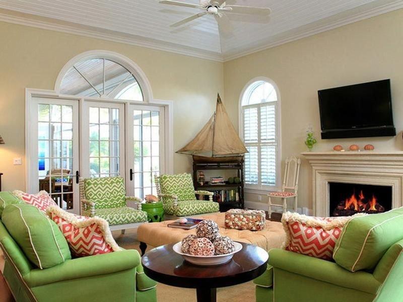 Lime Green Living Room Decor Inspirational Lime Green Couch Green Living Room Ideas