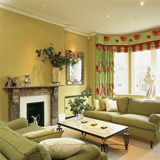 Lime Green Living Room Decor Inspirational Lime Green Living Room