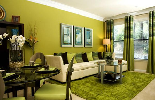Lime Green Living Room Decor Luxury Sage Green Bedroom Ideas Lime Green and Brown Bedroom