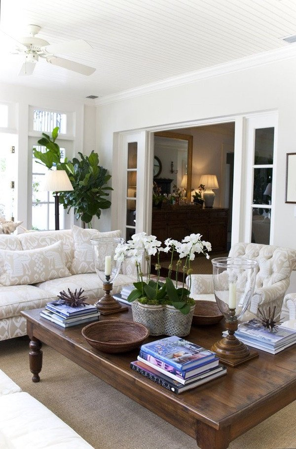 Living Room Center Table Decor Lovely top 10 Tips for Coffee Table Styling Decoholic