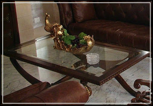 Living Room Center Table Decor Luxury Go Beautiful with Living Room Center Table Decoration