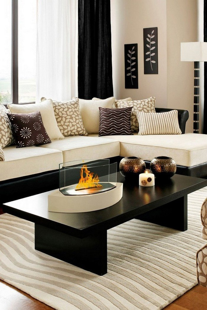 Living Room Center Table Decor Luxury How to Design Your Living Room with 50 Center Tables